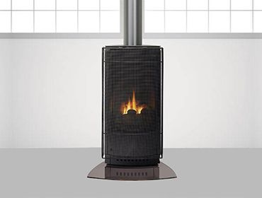 modern gas stoves. Functional Modern Design\u2014in A Slim Vertical Profile. Gas StoveModern Stoves