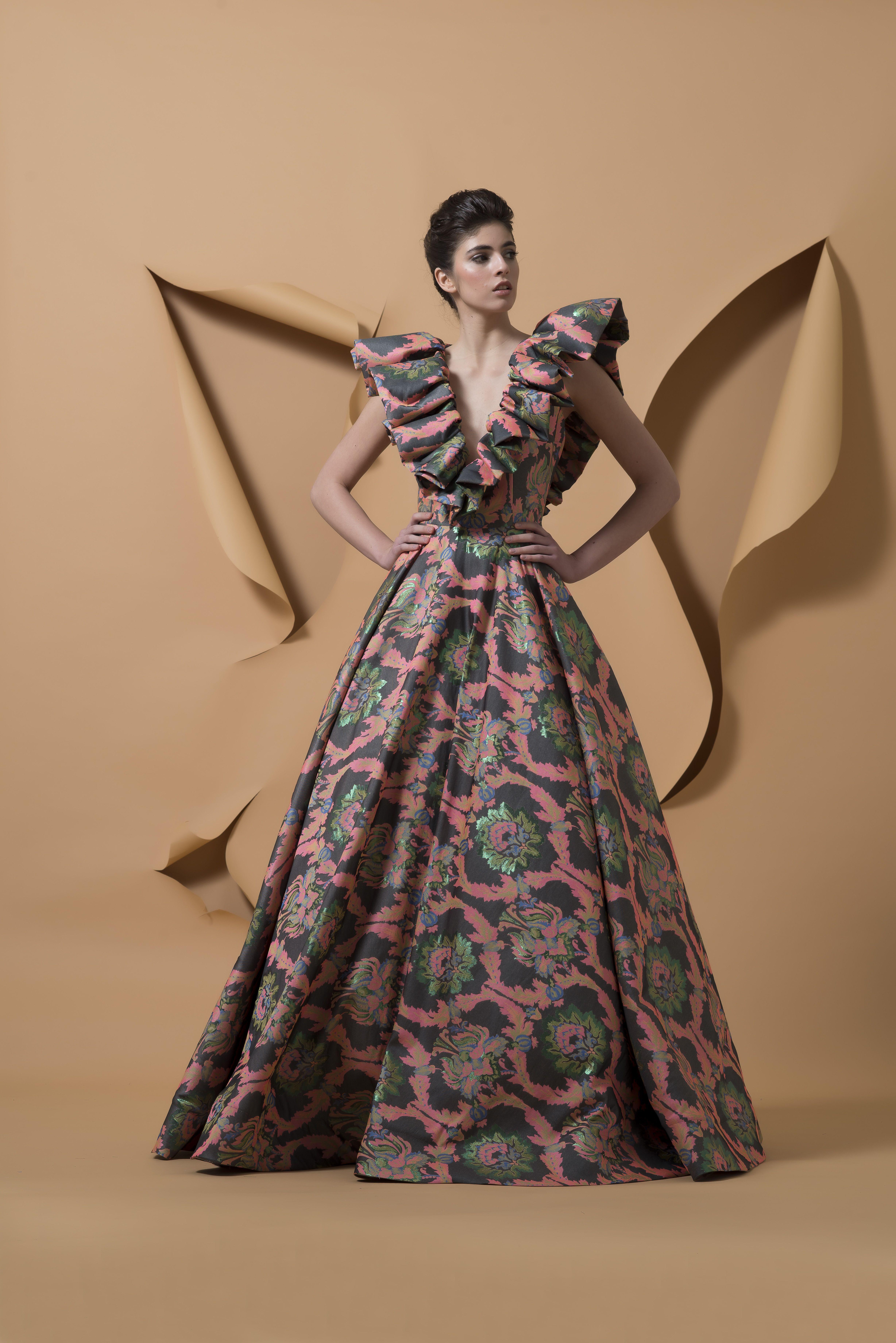 c9f3a6ba1cd Bride Dress Shop In Dubai - Gomes Weine AG