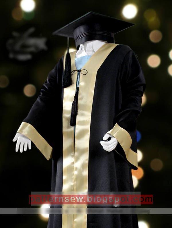 باترون خياطة باترون قنادر الدار باترون قنادر عراس وباترون ملابس تقليدية Refashion Clothes Fashion Drape Dress Pattern