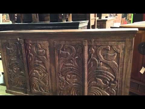 Sideboards Credenzas And Buffets From San Diego Rustic Very