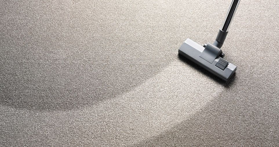 Carpet cleaning in anaheim ca company kish carpet home awesome homeowners guide to carpet cleaning perth diy solutioingenieria Images