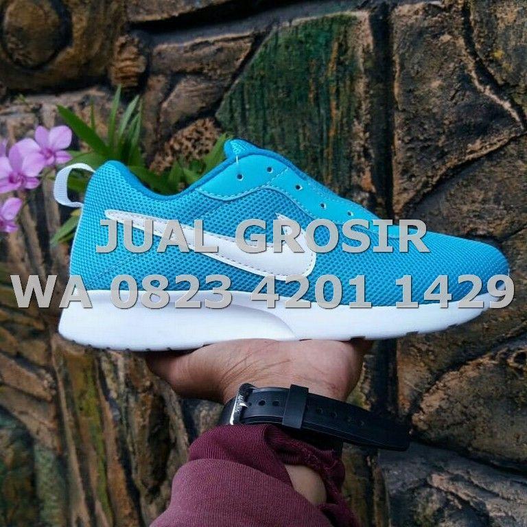 Wa 0823 4201 1429 Grosir Sepatu Pasar Anyar Bogor Sepatu Sepatu