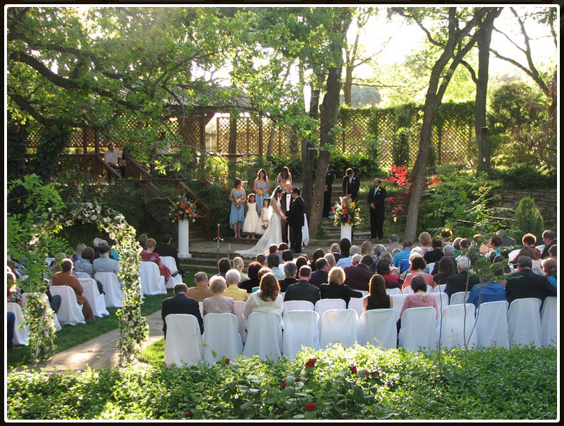 outdoor wedding venues in fort worth tx%0A A  u     M Gardens  Azle  TX   To Find Your DFW Venue  visit