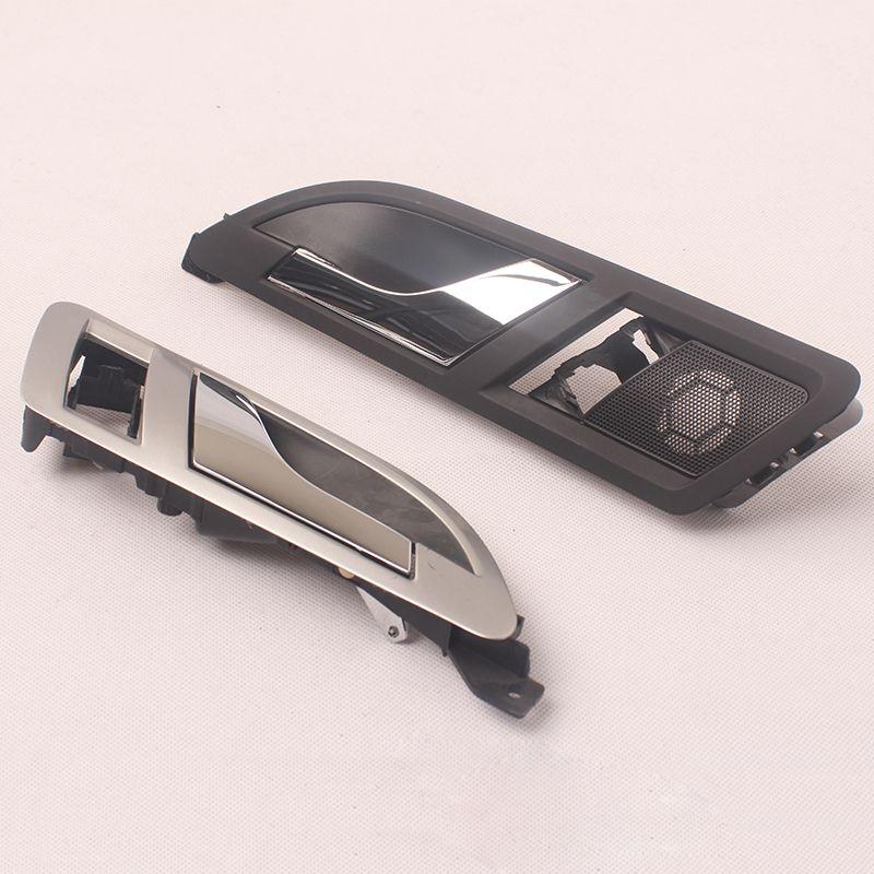 Wonderful A Set 4PCS For Old Lavida Inner Door Handle Inside Handle Internal Wrench  Open The Door