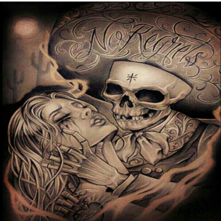 Chicano art lowrider arte pinterest chicano art for Mexican pride tattoos