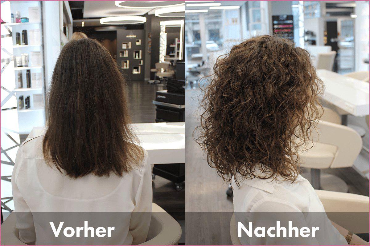 Papilotten Kurze Haare Frisuren Lange Haare Dauerwelle Frisuren Mit Dauerwelle Dauerwelle