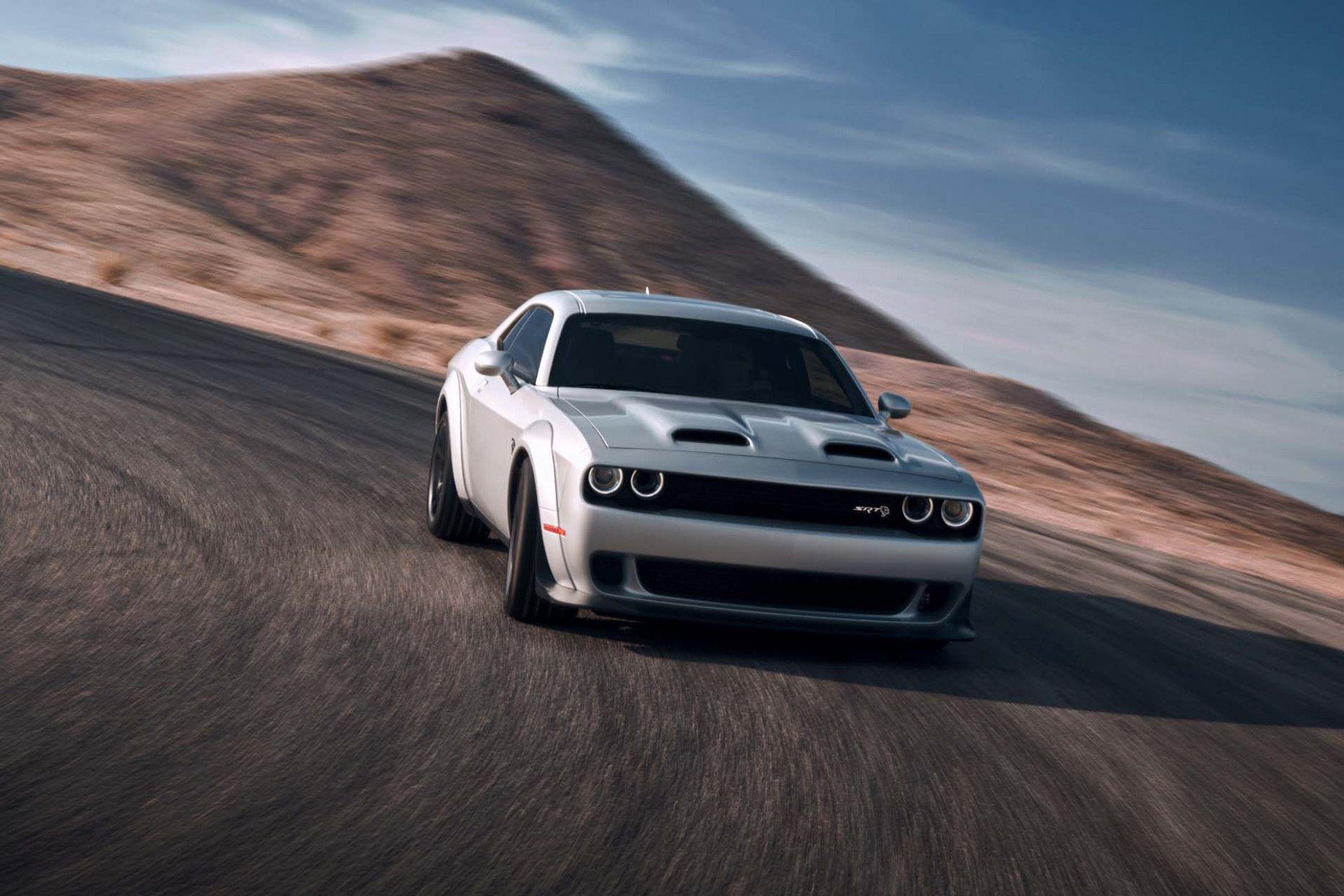2020 Dodge Barracuda For Sale Release In 2020 Dodge Challenger Challenger Srt Hellcat Dodge Challenger Srt Hellcat