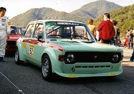 Fiat 128 Google Search Fiat 128 Fiat Cars Fiat