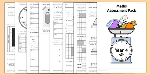 Maths Year 4 Worksheets subtraction maths worksheets for year 4 – Year 4 Maths Worksheets Free