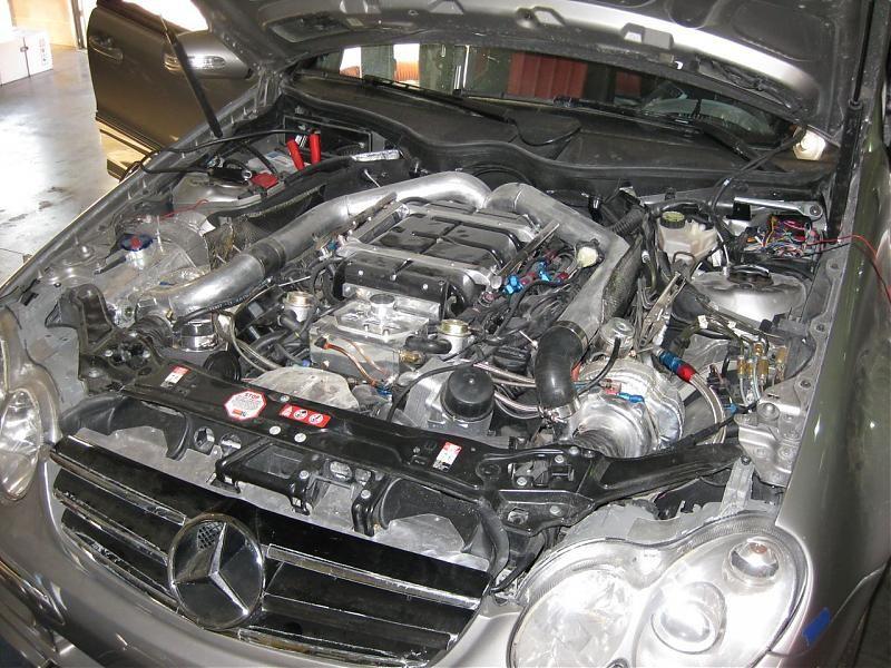 39 C55 Amg Ideas Amg Merc Benz Mercedes W211