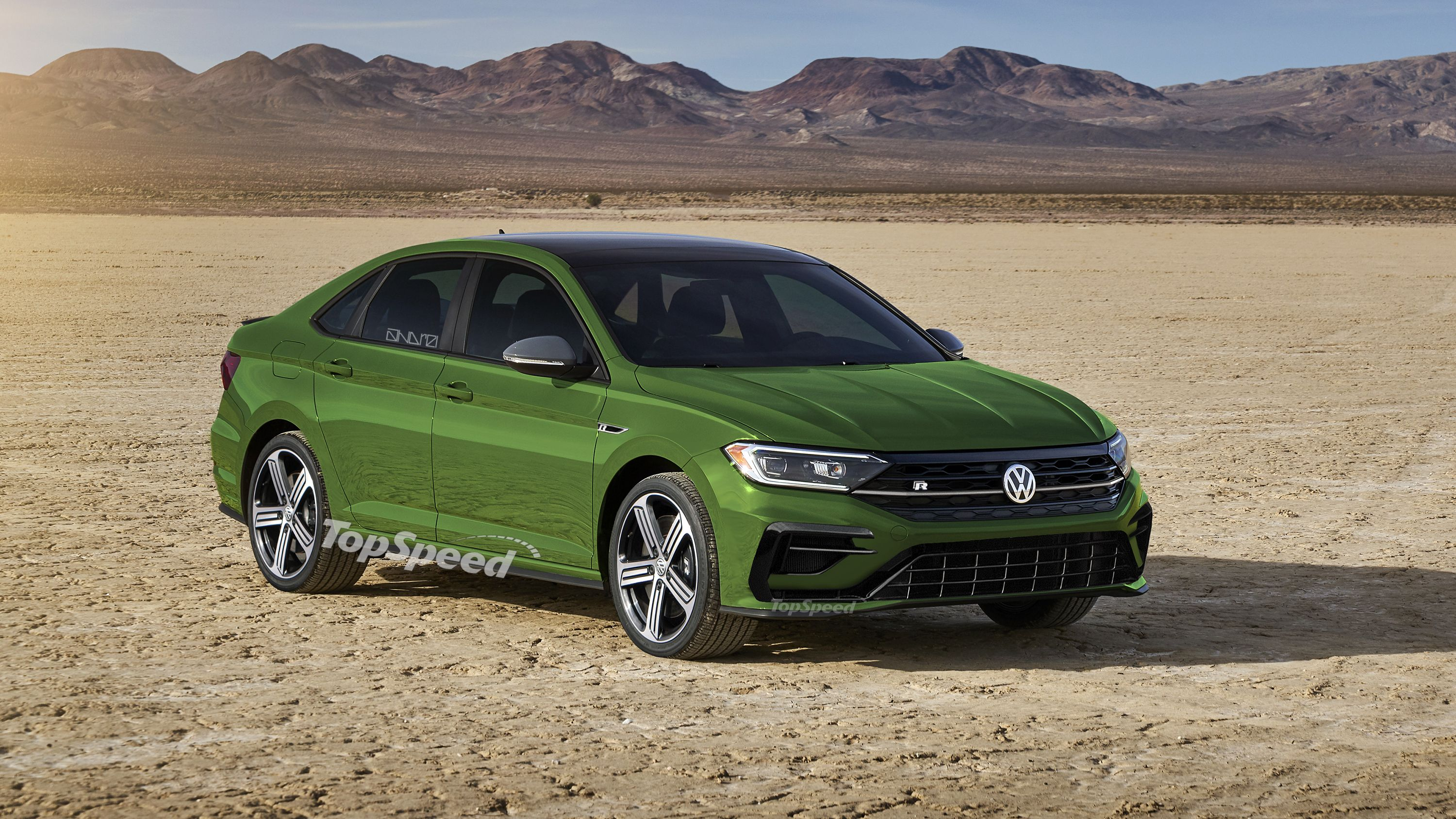 Is There Be Room In The Vw Range For An Even Hotter 2020 Volkswagen Jetta R Top Speed Volkswagen Jetta Volkswagen Volkswagen Cc Sport