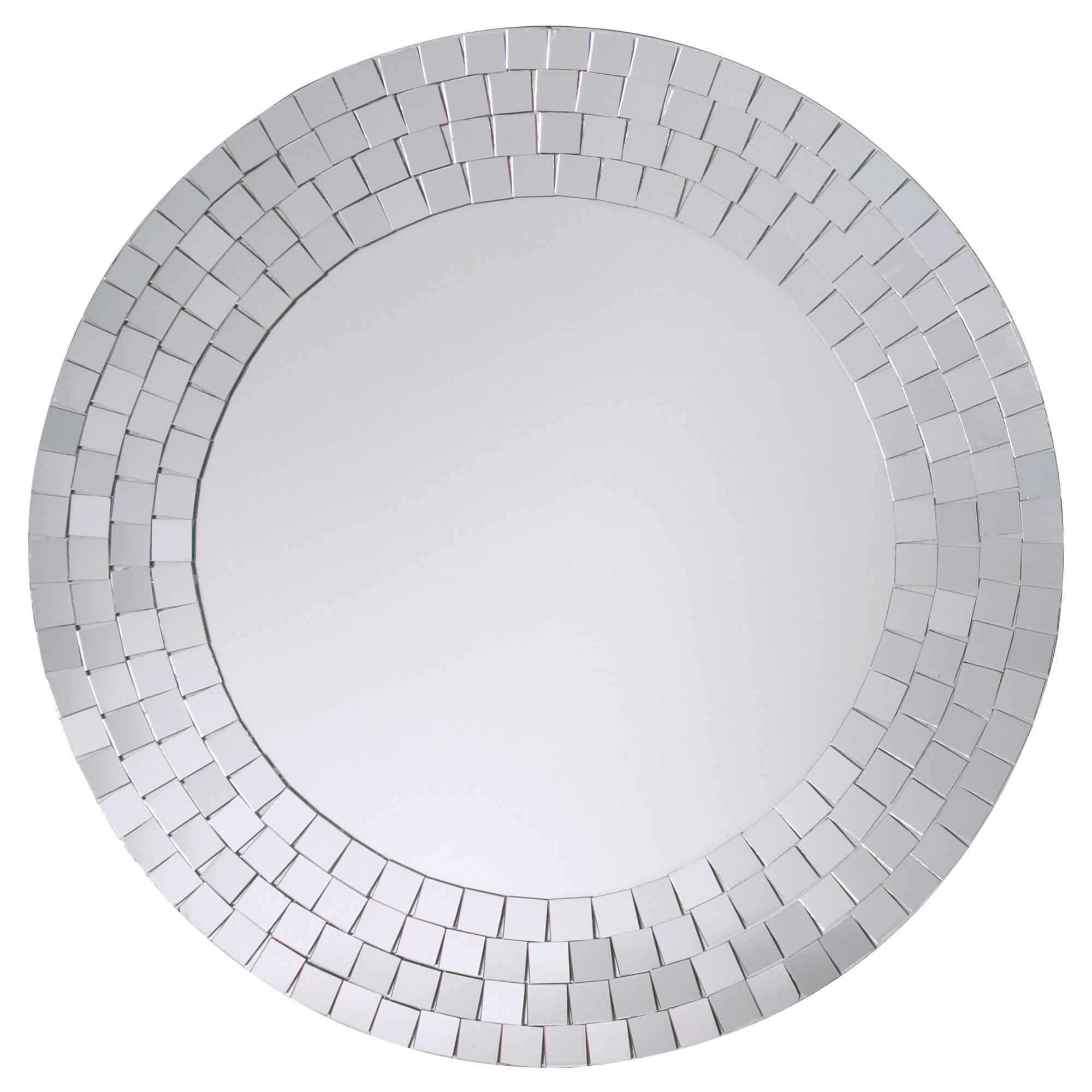 excellent ikea tranby mirror with stickers miroir ikea. Black Bedroom Furniture Sets. Home Design Ideas