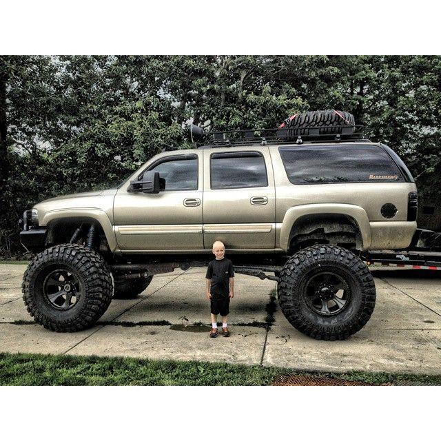 2013 Chevrolet Tahoe Ltz For Sale: Trucks, Pickup Trucks, Chevy