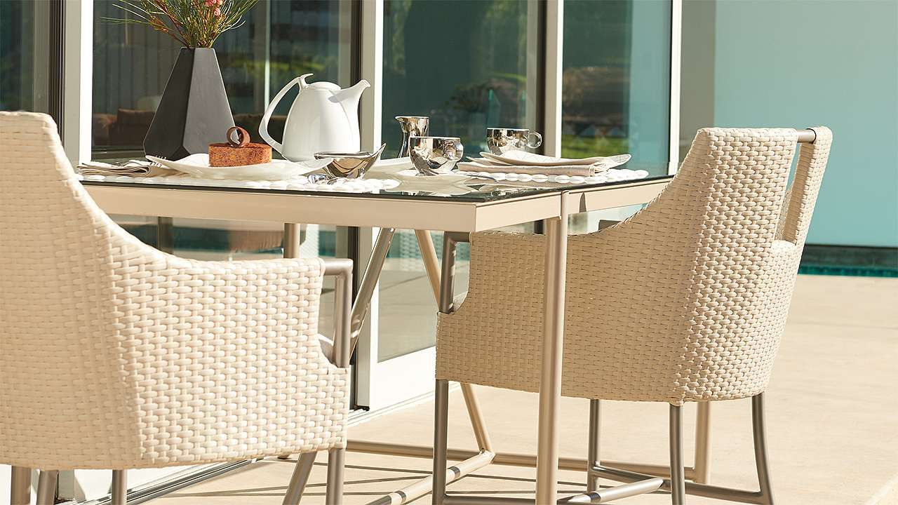 43++ Enzo dining table and chairs Tips