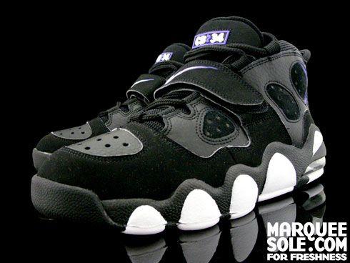 Nike Air CB 34 Retro
