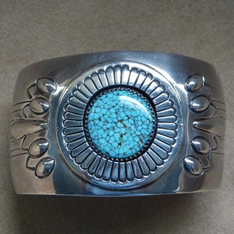 23++ Gibson nez jewelry for sale info