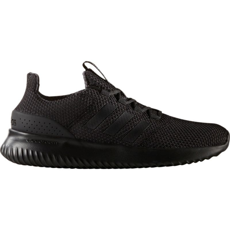 e9b485fbcf9 adidas Men's Cloudfoam Ultimate Shoes | Products | Adidas sneakers ...