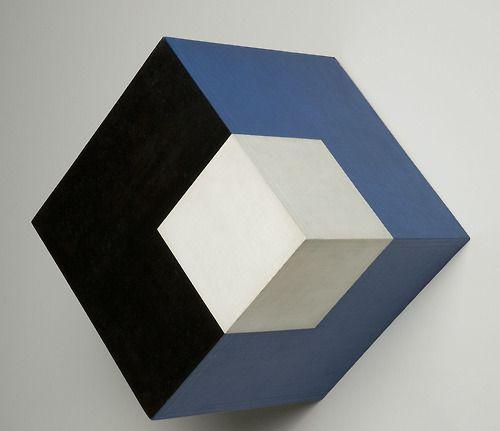 flasd:  obra de Willys de Castro, presente na exposição da Pinacoteca de SP. foto:http://blog.sdonline.com.br