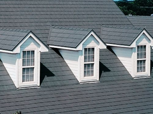 Best Metal Roofing Gallery Install Your Own New Roof Metal 400 x 300