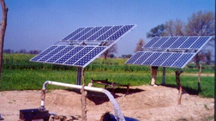 Global Agriculture Solar Pumps Market 2017 Strategic Initiatives Cri Group Lorentz Sunedison Shakti Solar Pumping Solar Panels Solar Solar Energy Panels