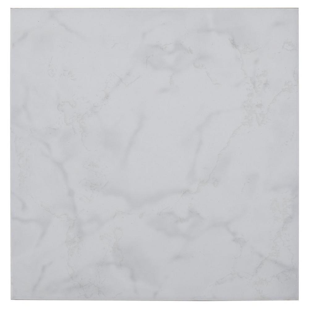 Crystal White Ceramic Tile Floor Decor White Ceramic Tiles Grey Ceramic Tile Ceramic Floor Tiles