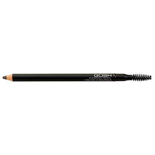 Gosh Eye Brow Pencil ** You can find more details by visiting the image link.