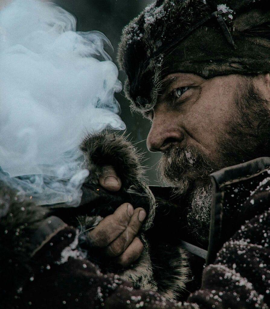 Leonardo DiCaprio | The revenant movie, Tom hardy