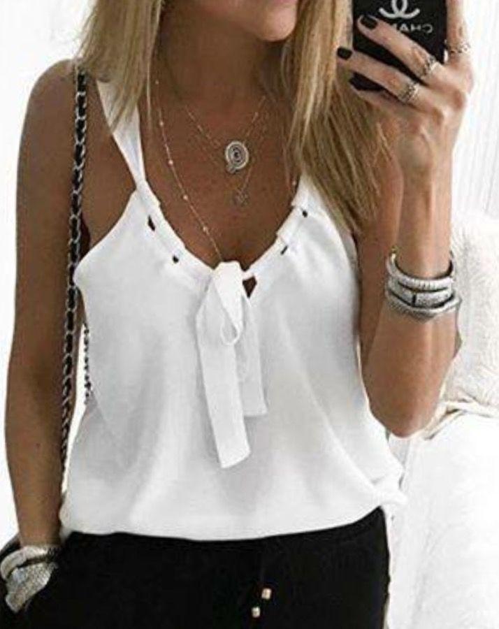 Pin de Andrea Guerra en Vestidos | Pinterest | Blusas, Costura y Camisas