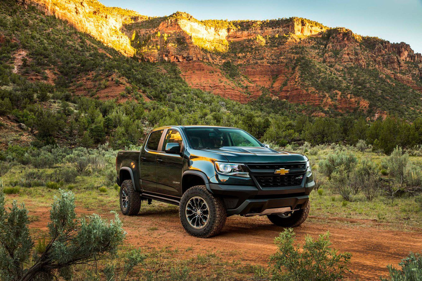 Pin By Ayrton West On Lifted Chevy Gmc Trucks In 2020 Chevy