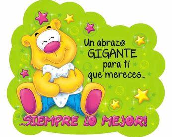 Frases De Amor Y Amistad Para El Alma Community Google Imagenes De Abrazos Imagenes Cumpleaños Amiga Imagenes De Abrazos Tiernos