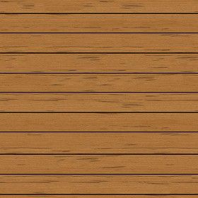 tileable wood plank texture. Textures Texture Seamless | Wood Decking Boat 09273 - ARCHITECTURE WOOD Tileable Plank