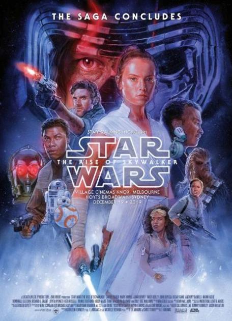Star Wars Episodio Ix El Ascenso De Skywalker 2019 Pelicula Completa Espanol Y Latino 4k Pelis Star Wars Portadas De Películas Películas Completas