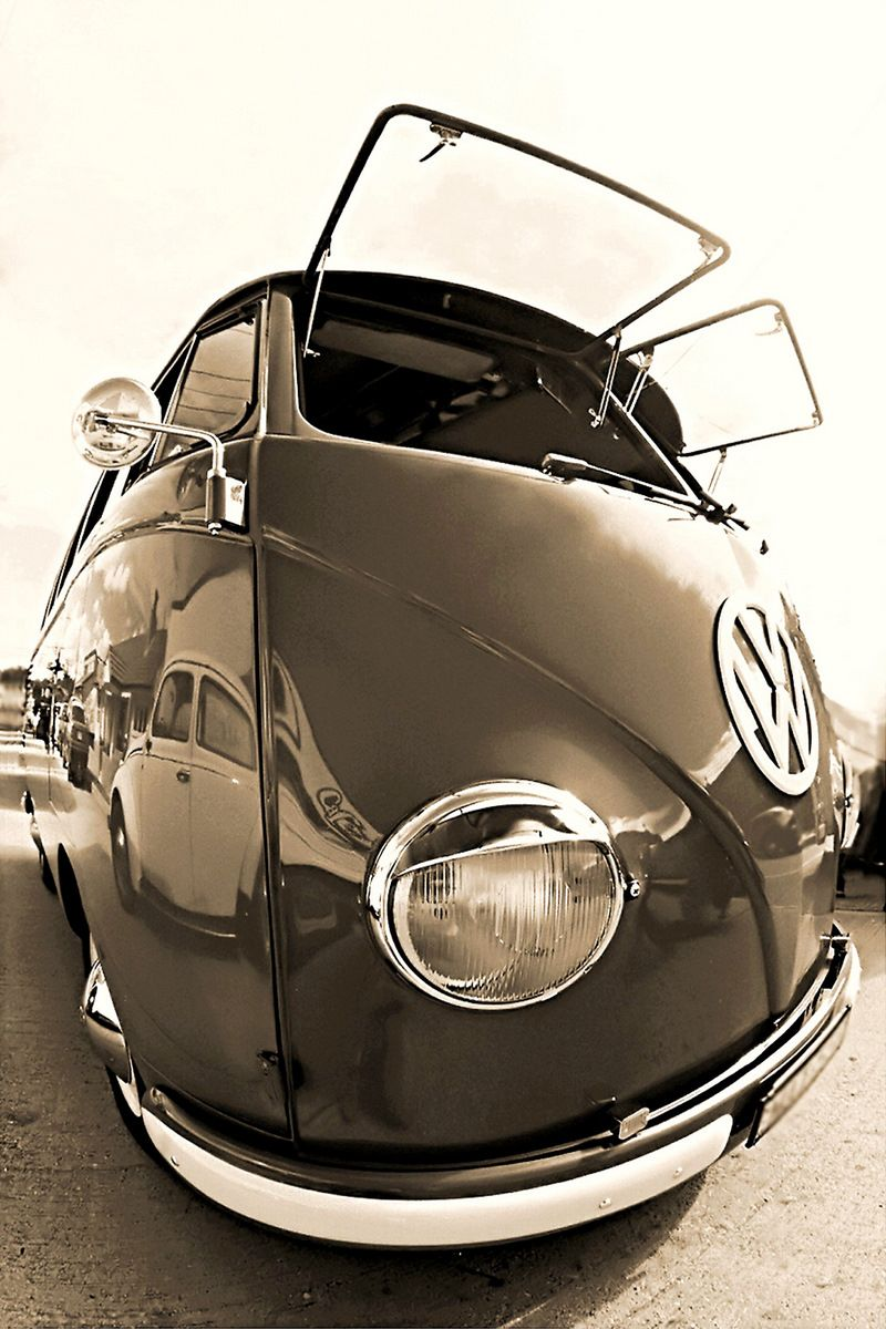 vw van - tips for staying alert while driving  http://www.amfam.com/learning-center/my-car/alert-driving.asp?sourceid=PIN_AUTO_ALRTVW  image by: apostrophe...9