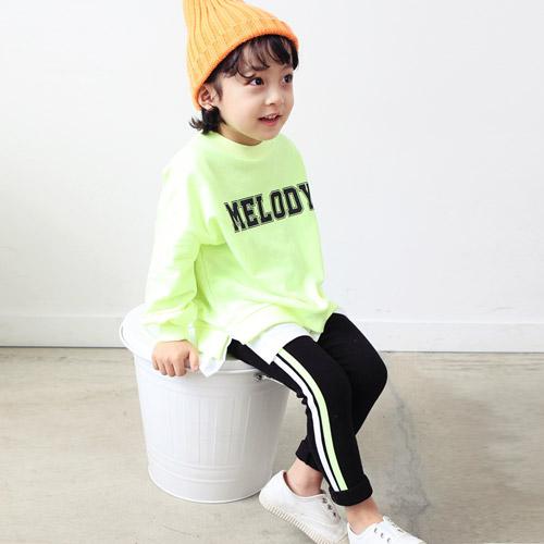 B 의상코디에 있는 앨리스피치님의 핀 2020 쇼핑 바지 아동용