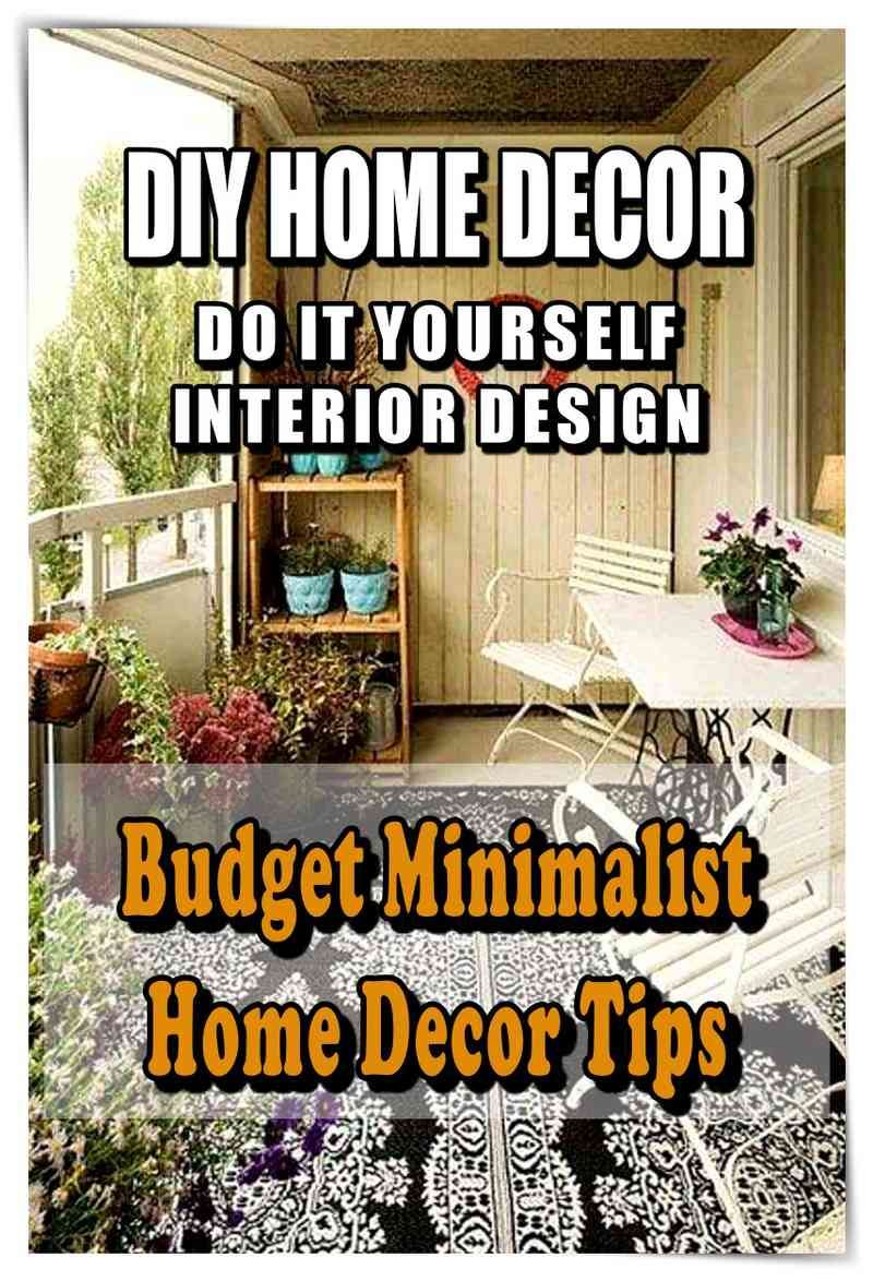 Interior design tips your guide to home improvement success in this era the best available   we do hope you actually like picture also check out these decor today rh pinterest