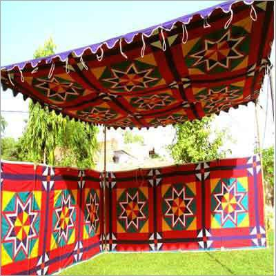 Image result for decorative indian tents  sc 1 st  Pinterest & Image result for decorative indian tents | wedding | Pinterest ...