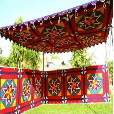 Image result for decorative indian tents  sc 1 st  Pinterest & Image result for decorative indian tents | wedding | Pinterest ...