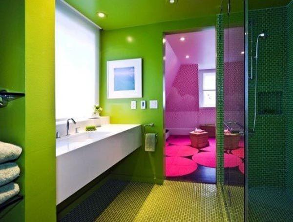 10 pictures Amazing Bathroom Decorating Bathroom Design Ideas