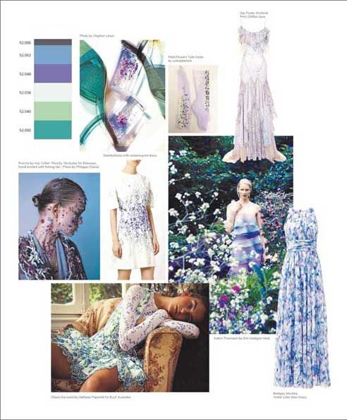 A+A Vision Prints SS 2020 +CD In 2019
