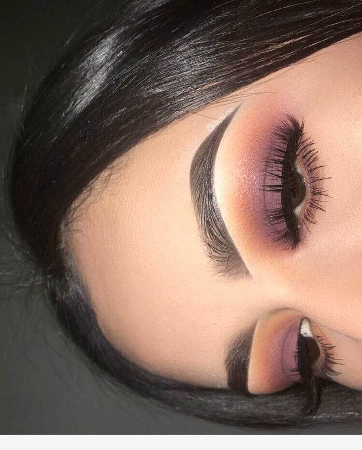 Photo of Interesting 80 Makeup Ideas for 2019 – Great – Interesting 80 Makeup …