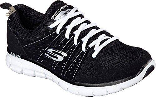 78ce833d4c4d Skechers Sport Women s Synergy Look Book Fashion Sneaker