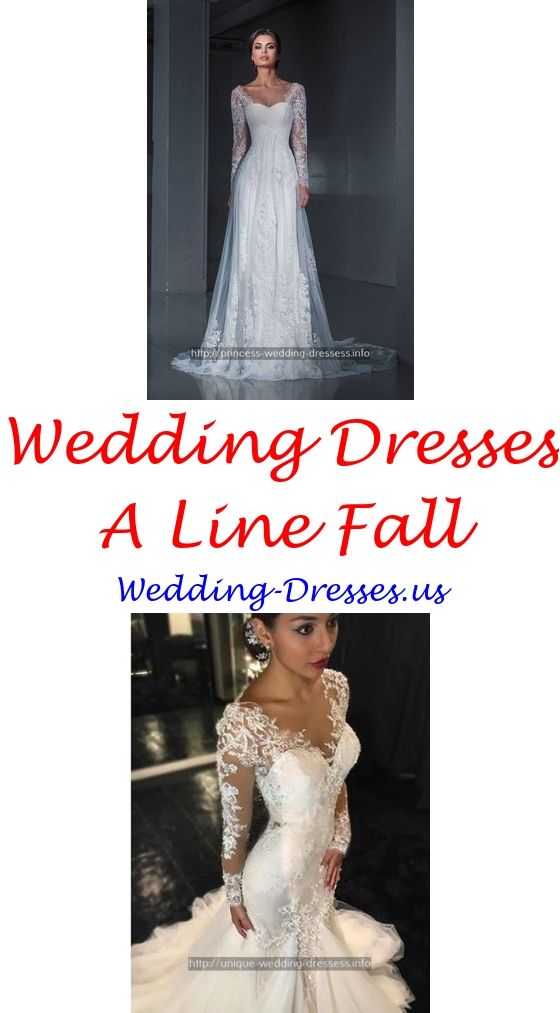 Wedding Dresses Lace White | Mature wedding dresses, Casual wedding ...