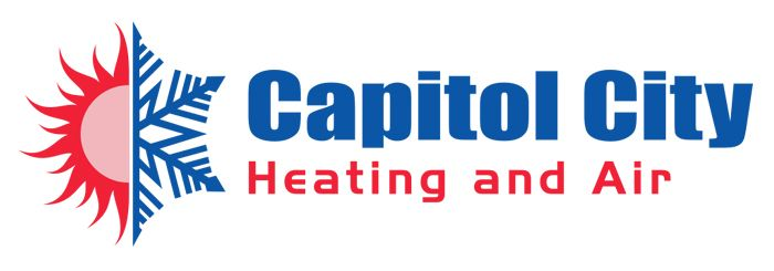 Capital City Heating And Air Culver City They Service Home