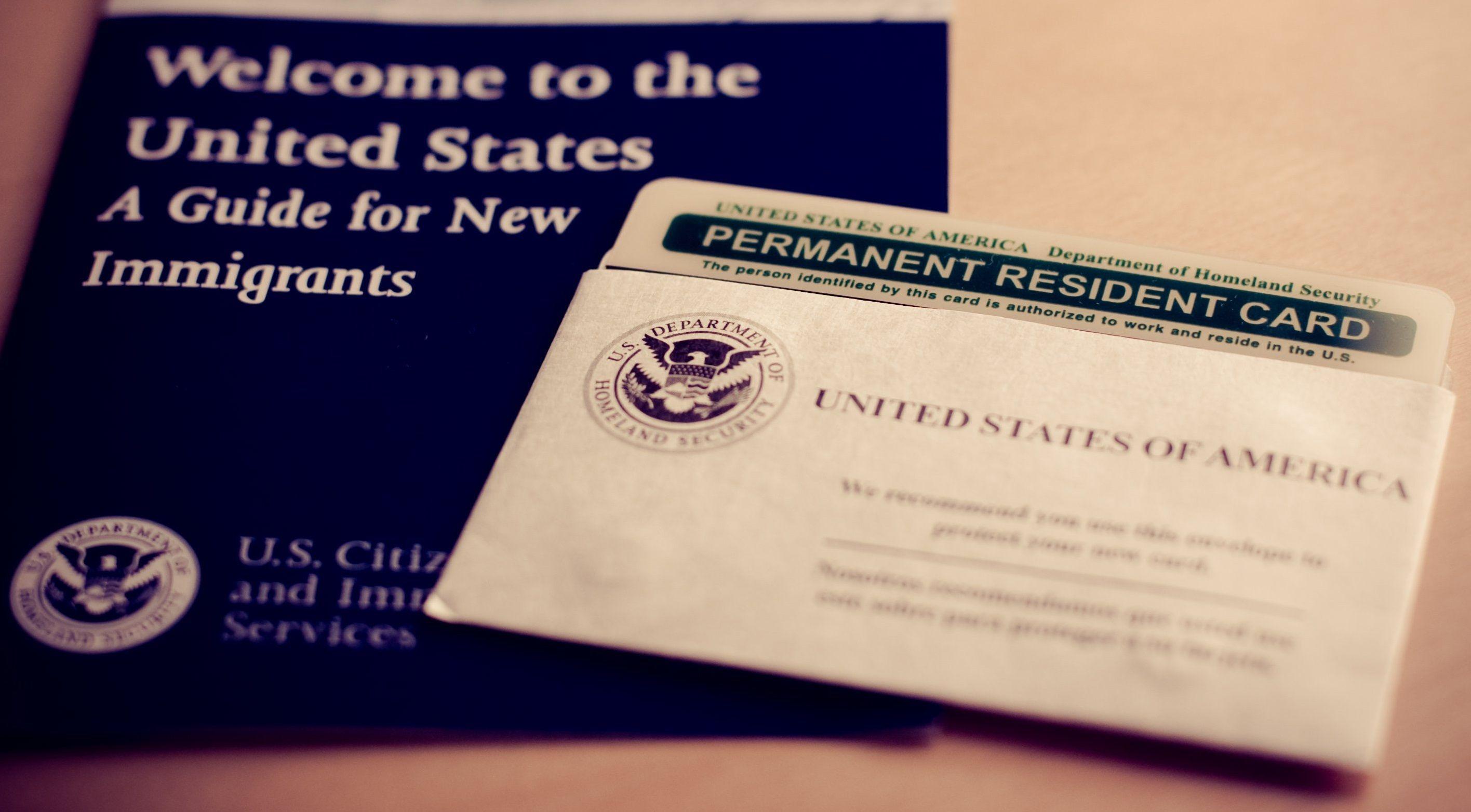 Home in 2020 green cards passport online certificates