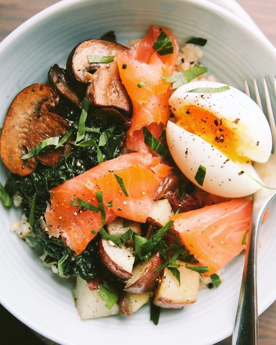 Правильное питание яйца рецепты j