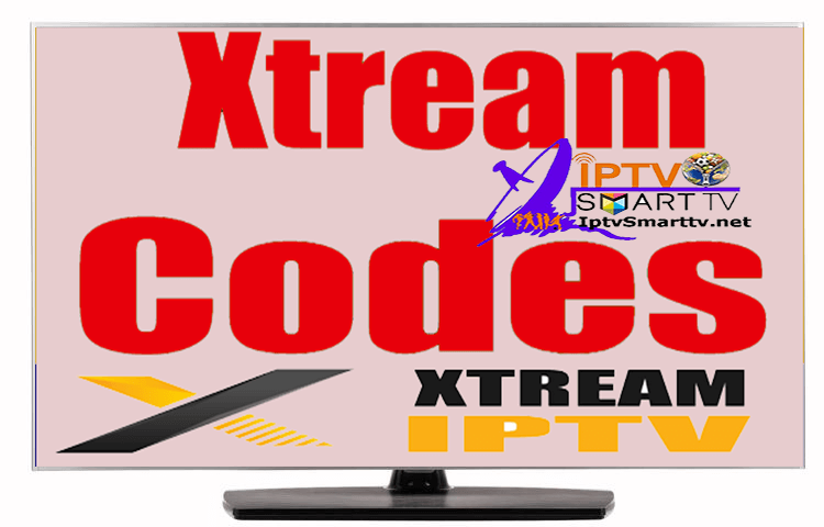 Iptv King Flashback Listas M3u España Free Iptv 2020 Links Xtream Iptv M3u M3u8 Smart Tv Dowload Coding Coding Apps Code Free