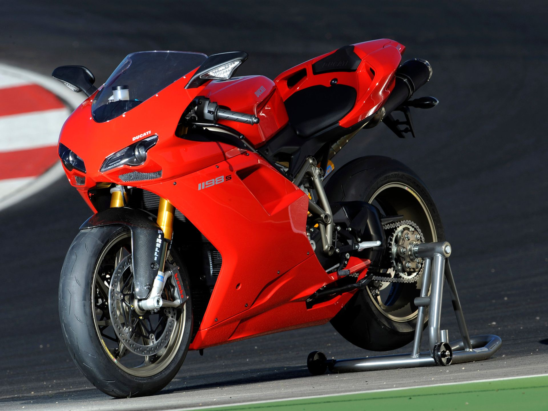 Ducati Iphone Wallpaper Hd