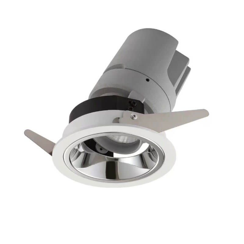 Cw Nw Ww 10w Led Downlight Downlights Led Led Lamp