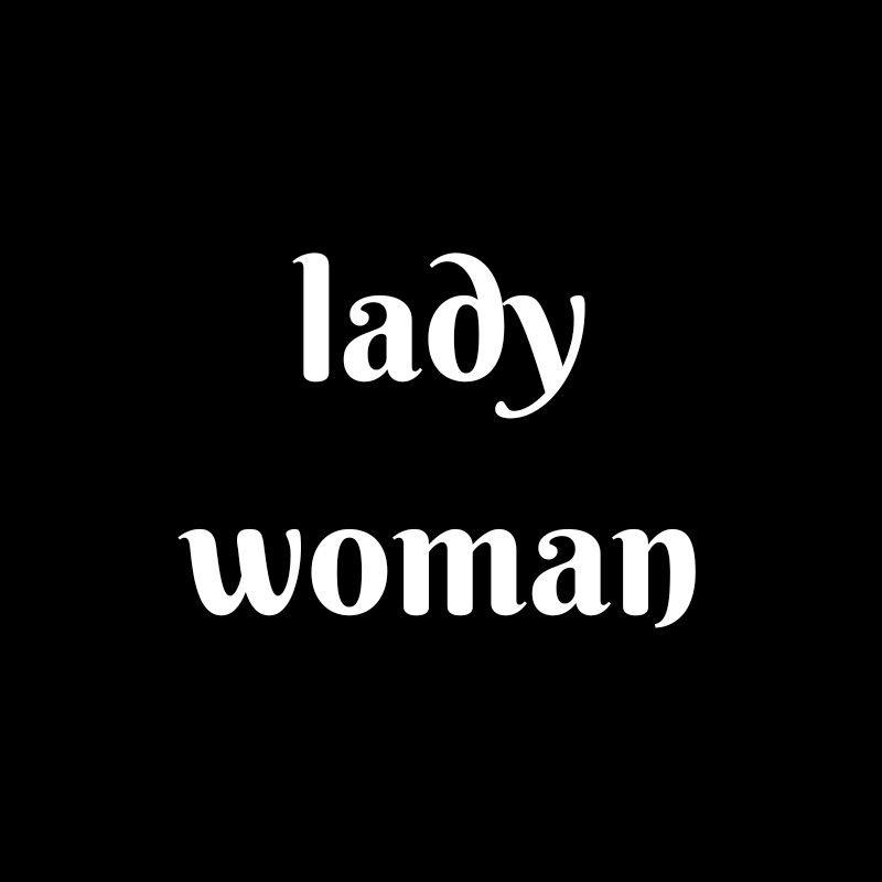 Synonyms Lady Nouns English Words Words Audi Logo