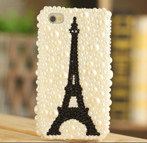 Pin by Logann Starnes on phone cases 📱📱  Diy phone case, Diy